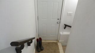 Photo 18: 10611 68 Avenue in Edmonton: Zone 15 House Half Duplex for sale : MLS®# E4147388
