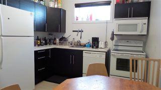 Photo 19: 10611 68 Avenue in Edmonton: Zone 15 House Half Duplex for sale : MLS®# E4147388