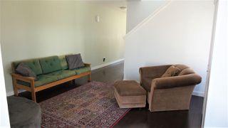 Photo 7: 10611 68 Avenue in Edmonton: Zone 15 House Half Duplex for sale : MLS®# E4147388