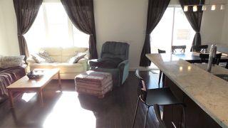 Photo 2: 10611 68 Avenue in Edmonton: Zone 15 House Half Duplex for sale : MLS®# E4147388