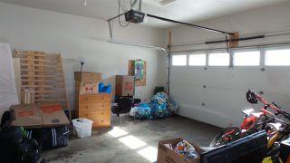 Photo 25: 10611 68 Avenue in Edmonton: Zone 15 House Half Duplex for sale : MLS®# E4147388