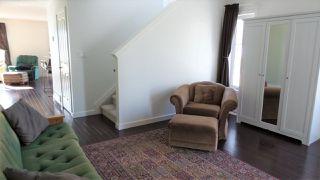 Photo 8: 10611 68 Avenue in Edmonton: Zone 15 House Half Duplex for sale : MLS®# E4147388