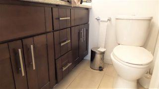 Photo 14: 10611 68 Avenue in Edmonton: Zone 15 House Half Duplex for sale : MLS®# E4147388