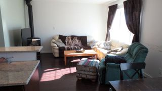 Photo 6: 10611 68 Avenue in Edmonton: Zone 15 House Half Duplex for sale : MLS®# E4147388