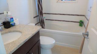 Photo 13: 10611 68 Avenue in Edmonton: Zone 15 House Half Duplex for sale : MLS®# E4147388