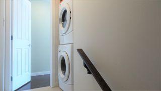 Photo 17: 10611 68 Avenue in Edmonton: Zone 15 House Half Duplex for sale : MLS®# E4147388