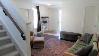 Photo 9: 10611 68 Avenue in Edmonton: Zone 15 House Half Duplex for sale : MLS®# E4147388