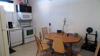 Photo 15: 10611 68 Avenue in Edmonton: Zone 15 House Half Duplex for sale : MLS®# E4147388