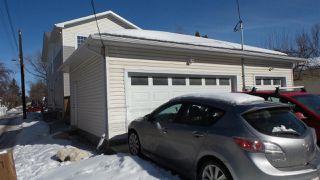 Photo 22: 10611 68 Avenue in Edmonton: Zone 15 House Half Duplex for sale : MLS®# E4147388