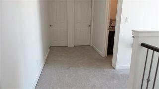 Photo 12: 10611 68 Avenue in Edmonton: Zone 15 House Half Duplex for sale : MLS®# E4147388