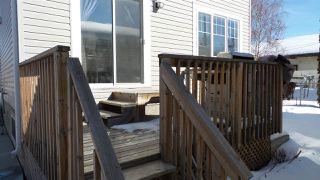 Photo 24: 10611 68 Avenue in Edmonton: Zone 15 House Half Duplex for sale : MLS®# E4147388