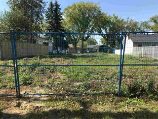 Photo 4: 9333 148 Street in Edmonton: Zone 10 Vacant Lot for sale : MLS®# E4147583
