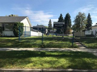 Photo 3: 9333 148 Street in Edmonton: Zone 10 Vacant Lot for sale : MLS®# E4147583