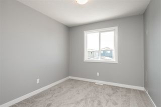 Photo 23: 3735 WEIDLE Crescent in Edmonton: Zone 53 House for sale : MLS®# E4147675