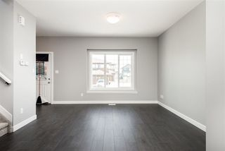 Photo 6: 3735 WEIDLE Crescent in Edmonton: Zone 53 House for sale : MLS®# E4147675