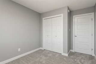 Photo 22: 3735 WEIDLE Crescent in Edmonton: Zone 53 House for sale : MLS®# E4147675