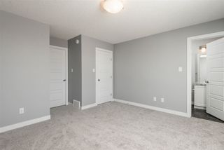 Photo 16: 3735 WEIDLE Crescent in Edmonton: Zone 53 House for sale : MLS®# E4147675