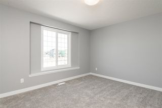 Photo 17: 3735 WEIDLE Crescent in Edmonton: Zone 53 House for sale : MLS®# E4147675