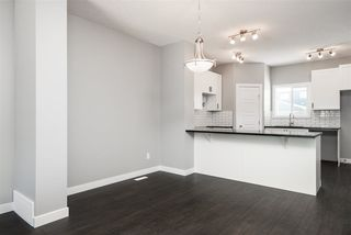 Photo 9: 3735 WEIDLE Crescent in Edmonton: Zone 53 House for sale : MLS®# E4147675