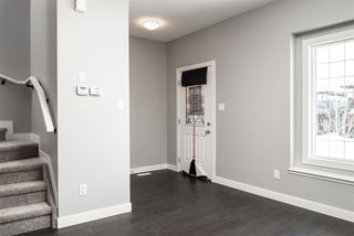 Photo 3: 3735 WEIDLE Crescent in Edmonton: Zone 53 House for sale : MLS®# E4147675