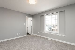 Photo 15: 3735 WEIDLE Crescent in Edmonton: Zone 53 House for sale : MLS®# E4147675