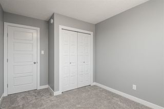 Photo 24: 3735 WEIDLE Crescent in Edmonton: Zone 53 House for sale : MLS®# E4147675