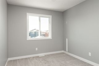 Photo 21: 3735 WEIDLE Crescent in Edmonton: Zone 53 House for sale : MLS®# E4147675