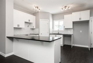 Photo 10: 3735 WEIDLE Crescent in Edmonton: Zone 53 House for sale : MLS®# E4147675
