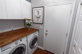 Photo 6: 709 PRIOR Street in Vancouver: Mount Pleasant VE House 1/2 Duplex for sale (Vancouver East)  : MLS®# R2349562