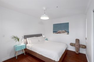 Photo 11: 709 PRIOR Street in Vancouver: Mount Pleasant VE House 1/2 Duplex for sale (Vancouver East)  : MLS®# R2349562