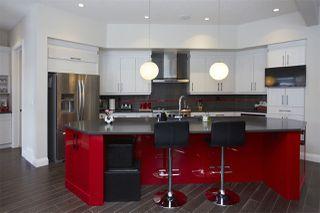 Photo 5: 2634 WATCHER Way in Edmonton: Zone 56 House for sale : MLS®# E4148135