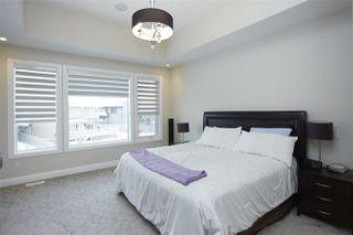 Photo 23: 2634 WATCHER Way in Edmonton: Zone 56 House for sale : MLS®# E4148135