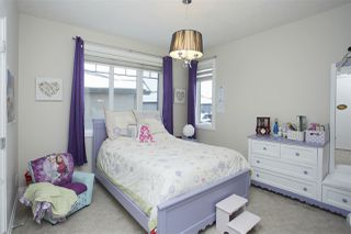 Photo 17: 2634 WATCHER Way in Edmonton: Zone 56 House for sale : MLS®# E4148135