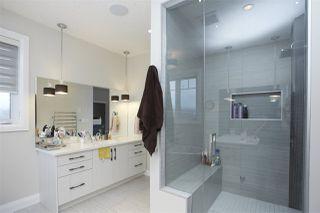 Photo 25: 2634 WATCHER Way in Edmonton: Zone 56 House for sale : MLS®# E4148135