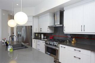 Photo 7: 2634 WATCHER Way in Edmonton: Zone 56 House for sale : MLS®# E4148135