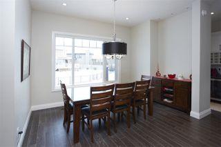 Photo 9: 2634 WATCHER Way in Edmonton: Zone 56 House for sale : MLS®# E4148135