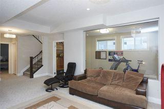 Photo 29: 2634 WATCHER Way in Edmonton: Zone 56 House for sale : MLS®# E4148135