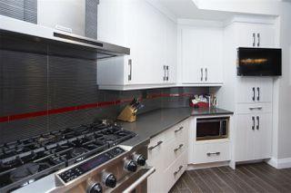 Photo 4: 2634 WATCHER Way in Edmonton: Zone 56 House for sale : MLS®# E4148135