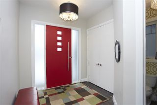 Photo 2: 2634 WATCHER Way in Edmonton: Zone 56 House for sale : MLS®# E4148135