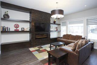 Photo 8: 2634 WATCHER Way in Edmonton: Zone 56 House for sale : MLS®# E4148135