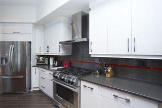 Photo 3: 2634 WATCHER Way in Edmonton: Zone 56 House for sale : MLS®# E4148135