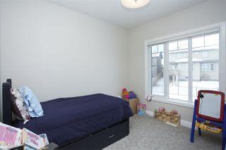 Photo 14: 2634 WATCHER Way in Edmonton: Zone 56 House for sale : MLS®# E4148135