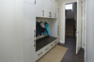 Photo 11: 2634 WATCHER Way in Edmonton: Zone 56 House for sale : MLS®# E4148135