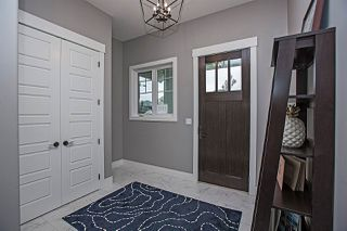 Photo 3: 1112 HAINSTOCK Green SW in Edmonton: Zone 55 House for sale : MLS®# E4150389