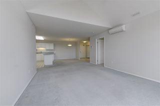 Photo 7: 312 10421 42 Avenue in Edmonton: Zone 16 Condo for sale : MLS®# E4152553