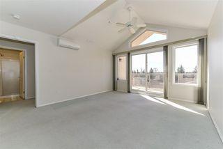 Photo 6: 312 10421 42 Avenue in Edmonton: Zone 16 Condo for sale : MLS®# E4152553
