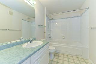 Photo 13: 312 10421 42 Avenue in Edmonton: Zone 16 Condo for sale : MLS®# E4152553