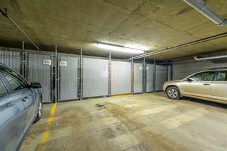 Photo 24: 312 10421 42 Avenue in Edmonton: Zone 16 Condo for sale : MLS®# E4152553