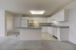 Photo 4: 312 10421 42 Avenue in Edmonton: Zone 16 Condo for sale : MLS®# E4152553