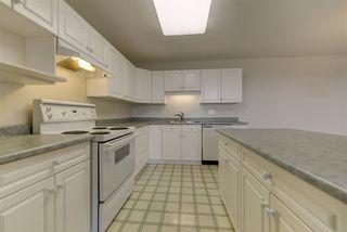 Photo 8: 312 10421 42 Avenue in Edmonton: Zone 16 Condo for sale : MLS®# E4152553